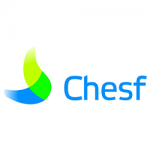 cliente-chesf