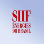 cliente-siif-energies